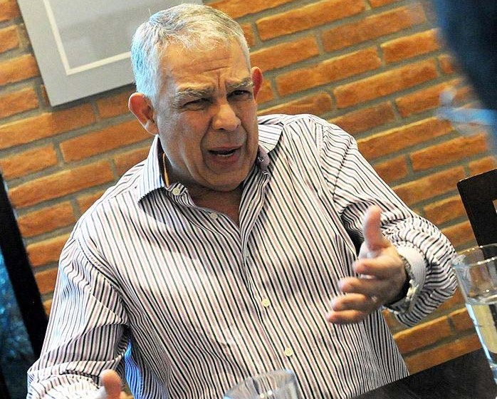 Los 1200 empleados de Emilio Luque quedan en la calle y solo les pagarán el 60% de la indemnización en 13 cuotas