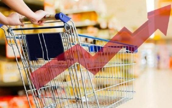 En Tucuman la inflación de septiembre fue de 6,47%