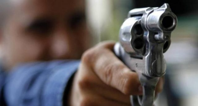"""En Alderetes usurpan y matan: fue a echar a los """"ocupas"""" de su casa y lo asesinaron"""