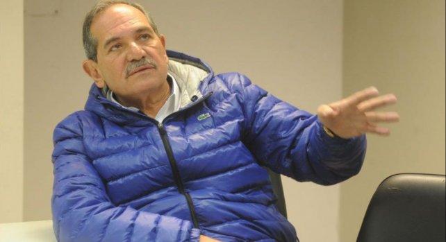 Desde EE.UU, Jose Alperovich se defendió y negó haber violado a su sobrina