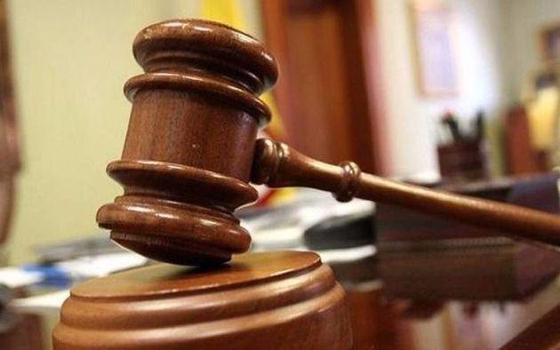 Un banco fue multado por cobrarle a un cliente compras que no habría realizado