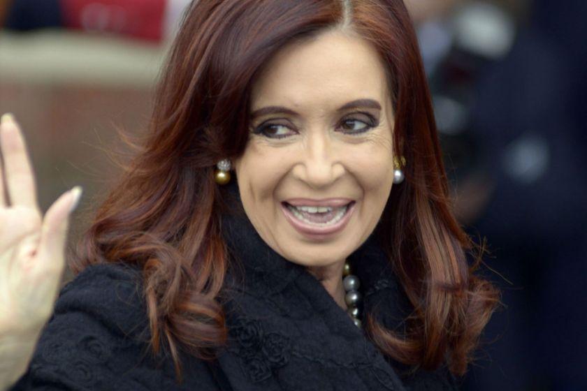 Cristina Kirchner unifico y potencio al peronismo y tendrá quórum propio en el Senado