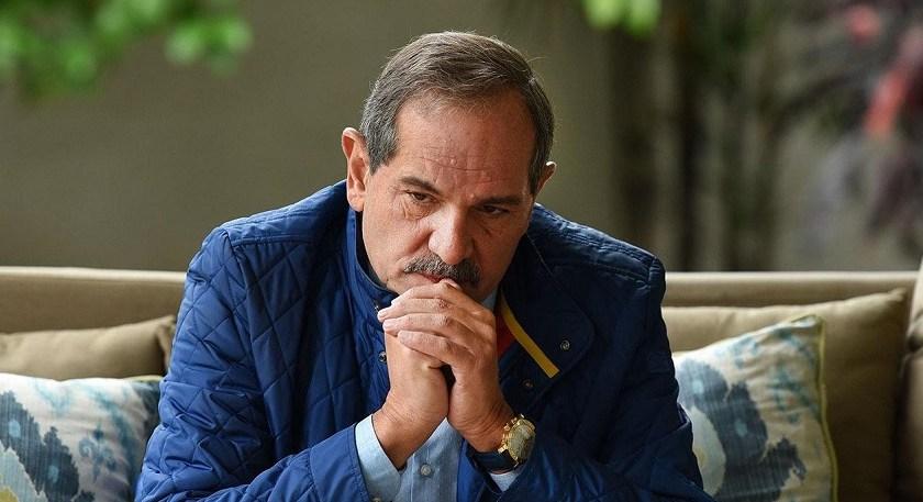 Jose Alperovich regreso al país y ratificará su pedido de licencia en el Senado