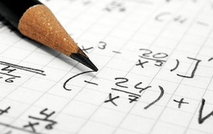Jujuy y Salta son las provincias del NOA con mejores resultados en Matemática