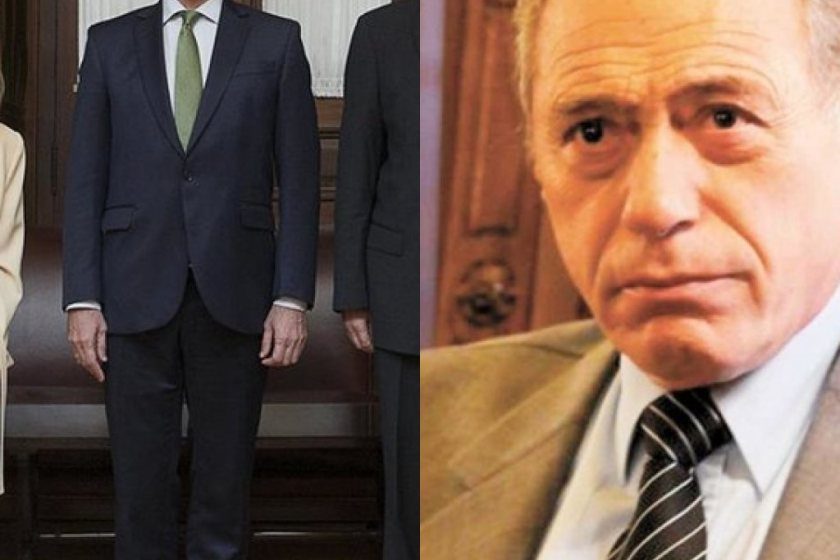 JUSTICIA: Zaffaroni pidió ampliar la Corte Suprema de Justicia