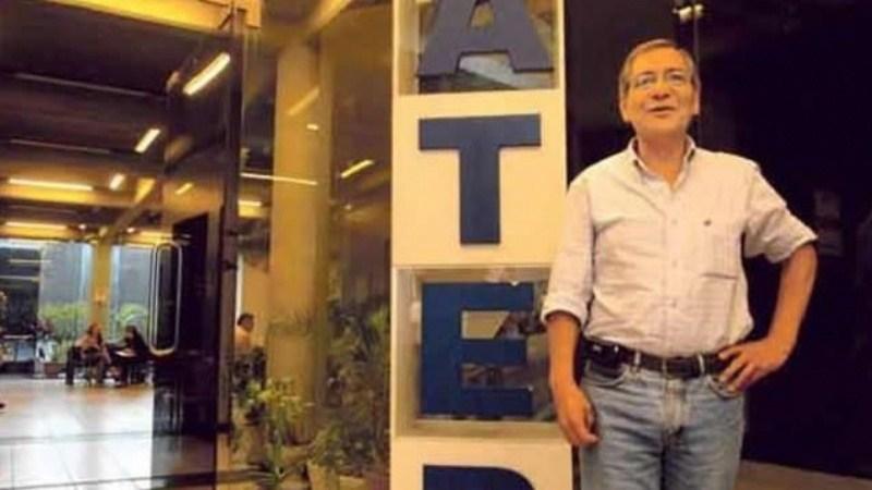 REDES: Malestar de docentes contra ATEP, reclaman inaccion ante continuos descuentos y pagos fuera de termino de sus sueldos