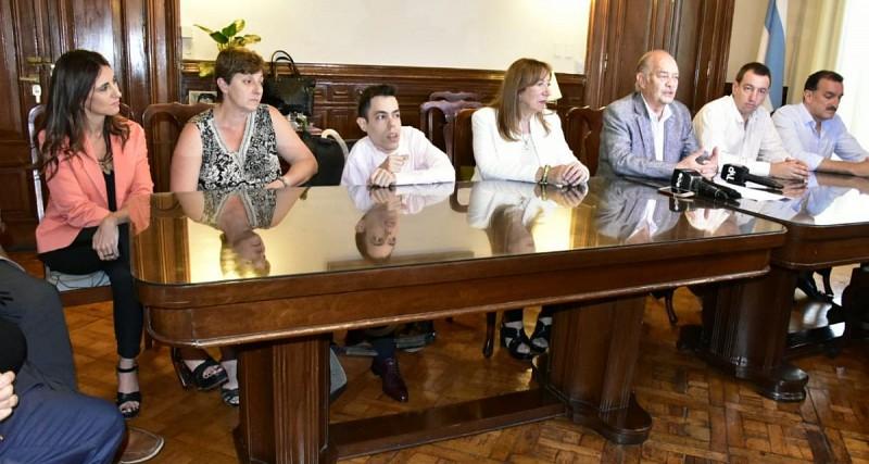 Tucuman: Personas electrodependientes contarán con un subsidio total en la tarifa de energía eléctrica