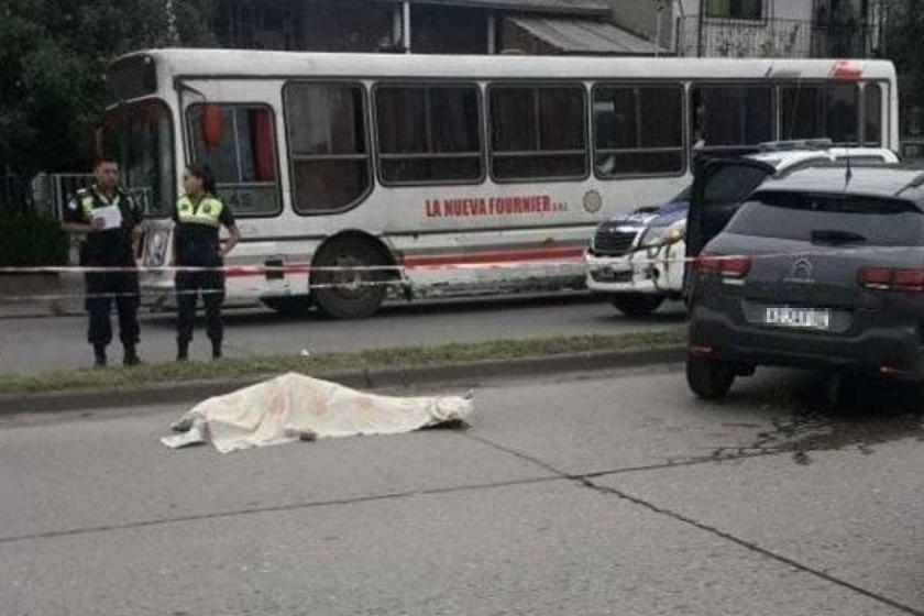 INSEGURIDAD VIAL: Hubo tres muertos en pocas horas por distintos accidentes en Tucumán