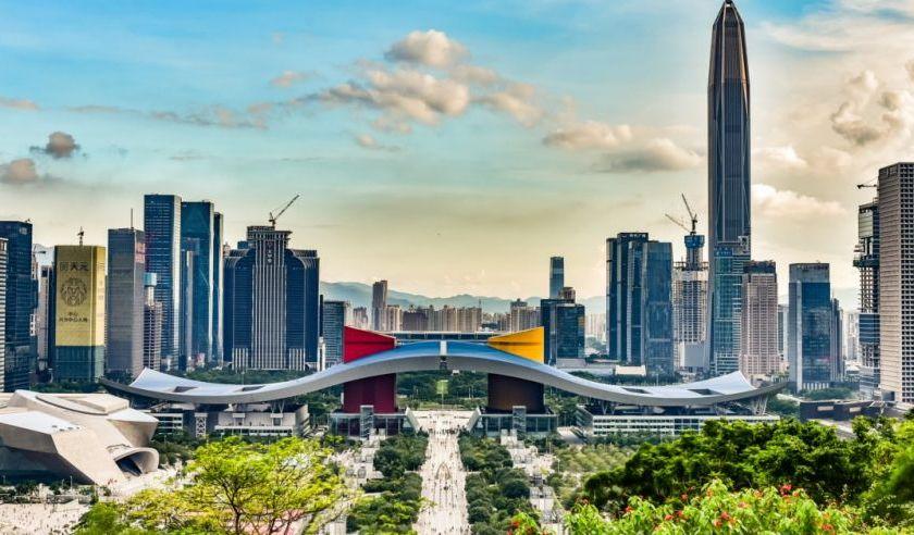 El crecimiento de China se construye sobre la muerte y abandono de sus trabajadores