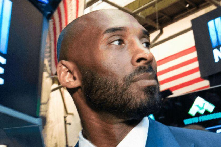 La impresionante fortuna que dejó Kobe Bryant y quiénes son sus herederos