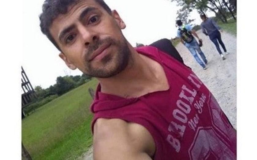 Pedro Gramajo estaba detenido por robar y no desaparecido como creía su familia