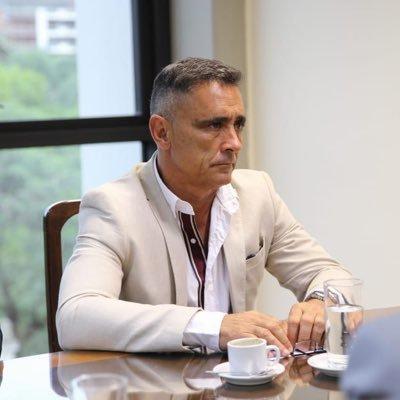 ABORTO: El legislador Horacio Vermal le constesta al Presidente Fernandez
