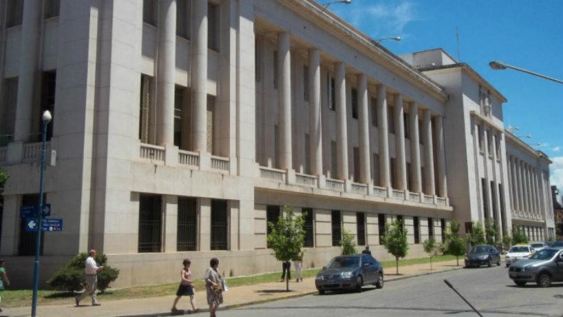 Un fallo de la justicia rechaza una medida cautelar para que se pague la cláusula gatillo