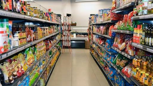 INDEC: Inflación en baja, en enero fue de 2,3%