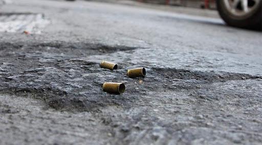 Policía en grave estado después de ser atacado a tiros en Villa Alem