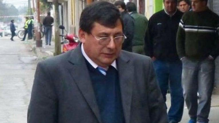 CORRUPCION EN TUCUMAN: la Corte lleva a juicio a Yapura Astorga y sus familiares por millonario enriquecimiento ilícito