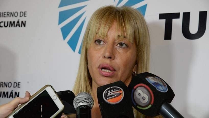 Se confirmo el segundo caso de coronavirus en Tucumán: se trata de un joven de 22 años