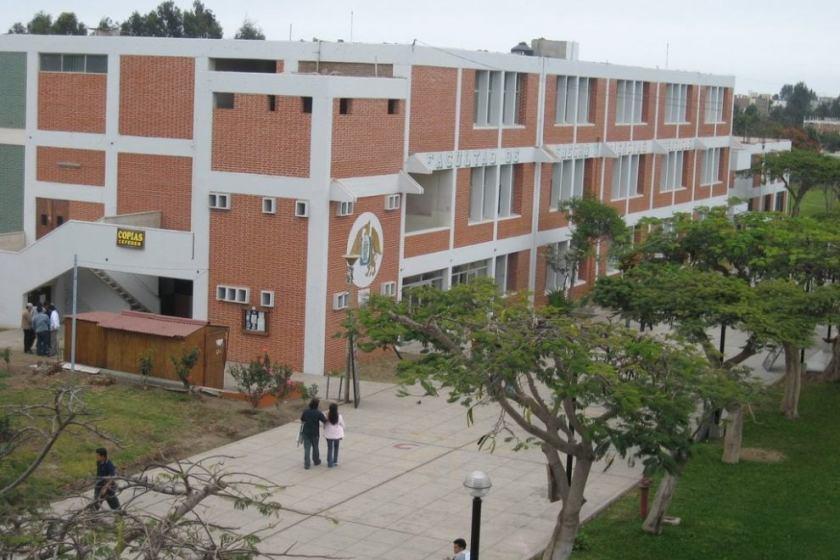 Coronavirus: La Facultad de Derecho de la UNT decidio suspender las clases de primer año que se dictan en la Quinta Agronómica