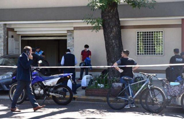 """"""" CUARENTENA TOTAL DIA 1 """": más de 200 detenidos en todo el país por violar la medida"""