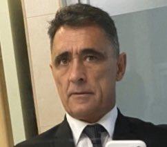 El legislador Horacio Vermal le exige al gobernador Manzur que tenga la decisión política de exterminar a la delincuencia