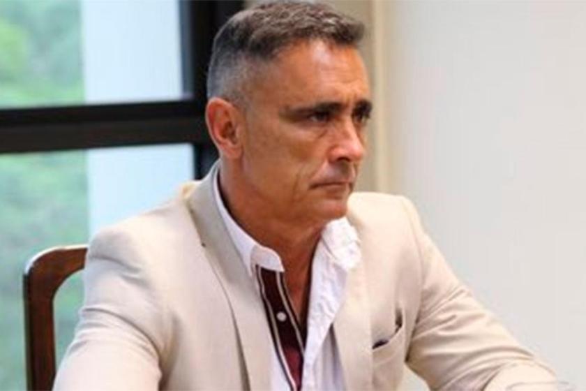 """Horacio Vermal: """" Si no se tiene capacidad para controlar a los motochorros, no se puede gobernar Tucuman """""""
