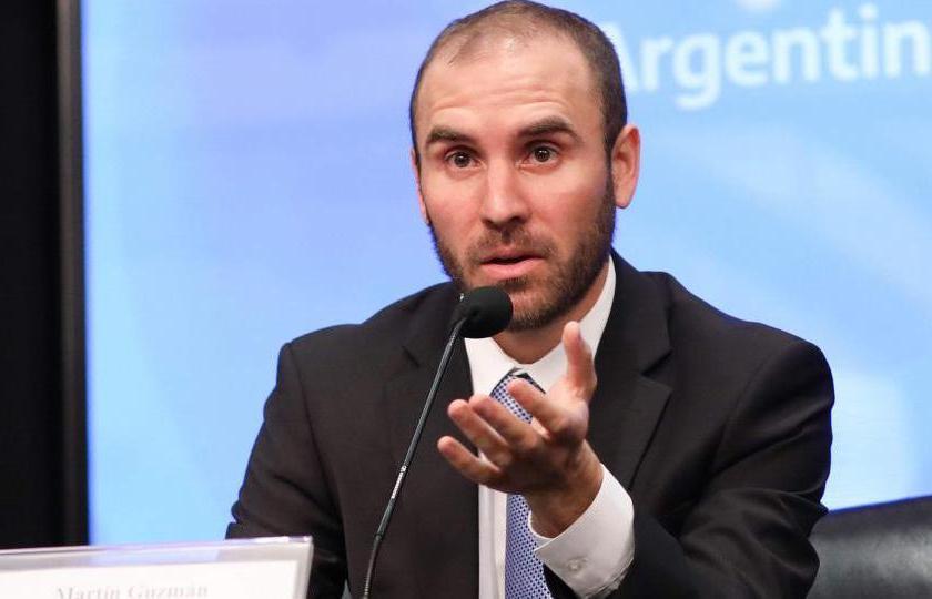 """"""" NUEVAS MEDIDAS ECONÓMICAS """" : Para garantizar la paz social y el abastecimiento """""""