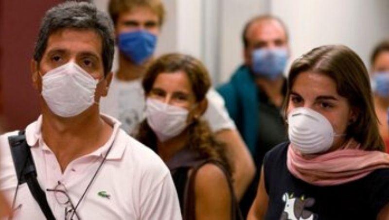 """"""" CORONAVIRUS EN TUCUMAN """": Dos posibles casos dieron negativo pero hay otros ocho pacientes que están bajo estudio"""