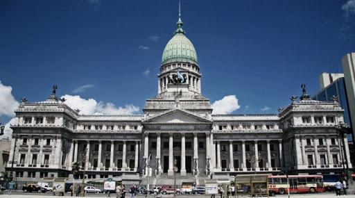Alberto Fernandez inaugura el 138 período de sesiones ordinarias del Congreso (EN VIVO)