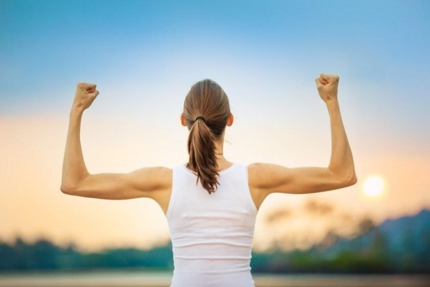 Consejos para mantenerse en forma y mejora el ánimo durante la CUARENTENA