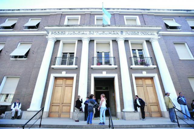 Se extenderá hasta el 10 de mayo la Feria Judicial en nuestra provincia