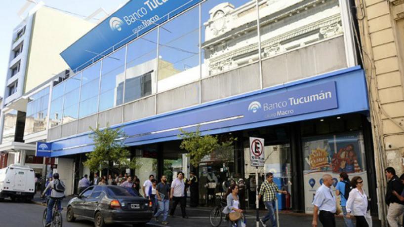 Los bancos comenzaran a atender al público desde el lunes 13