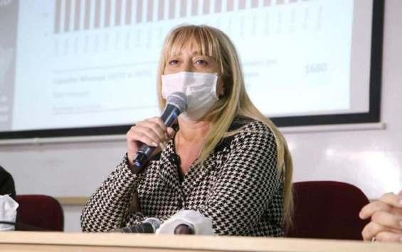 TUCUMAN: Varios infectados con CORONAVIRUS habrían roto la cuarentena antes de ser diagnosticados