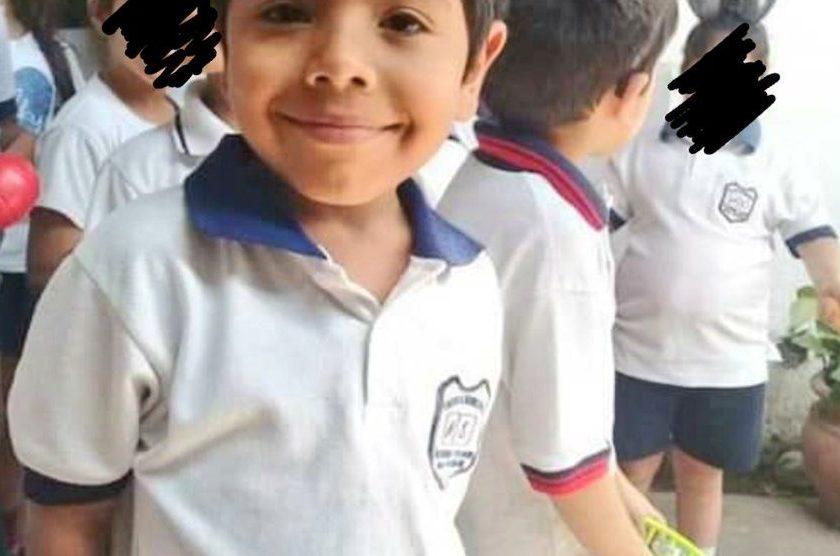 TUCUMAN:Un niño de 8 años está grave tras recibir dos balazos