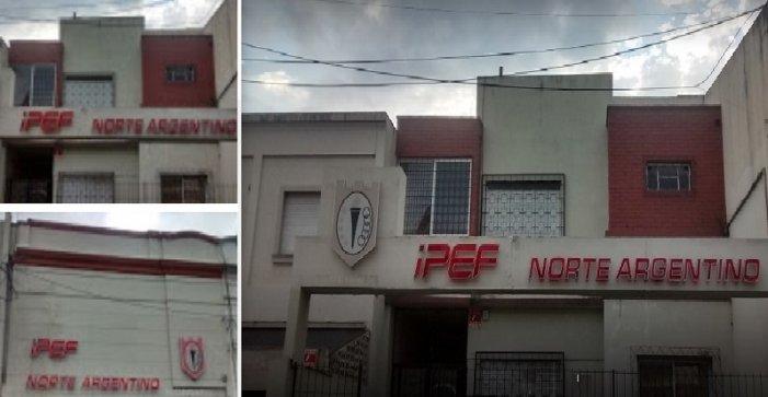 TUCUMAN: Empresario inescrupuloso se aprovecha de la pandemia y le paga menos a sus docentes
