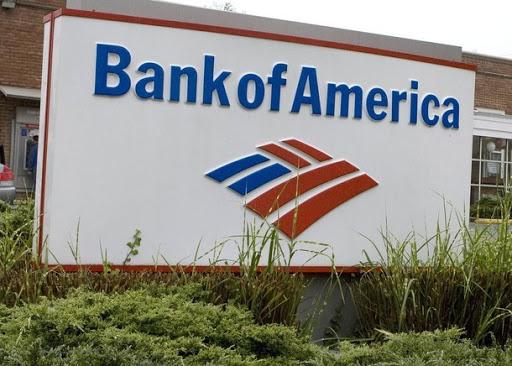 ECONOMIA: Dura advertencia del banco que asesora al Gobierno para renegociar la deuda sobre la recesión, inflación y los controles cambiarios