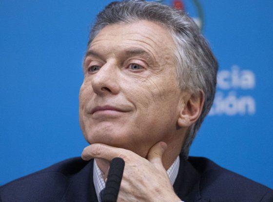 Acusan a la empresa Vicentín de lavar dinero con la complicidad del ex-presidente Macri y González Fraga