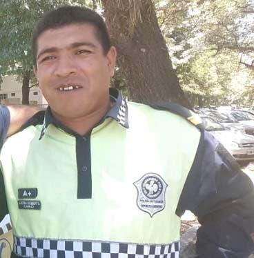 TUCUMAN: Asesinaron a un policía en un intento de asalto