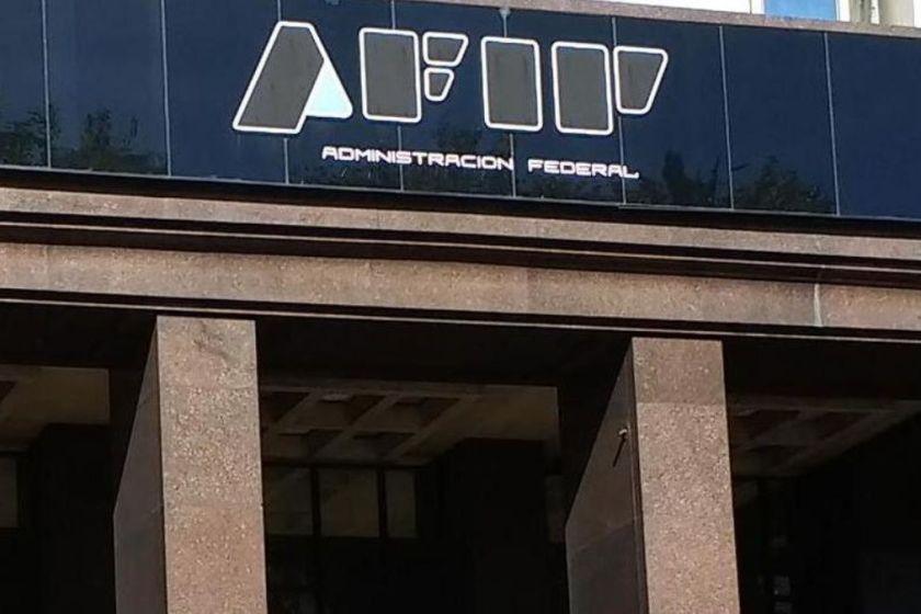AFIP prolonga la feria fiscal hasta el 28 de junio para procedimientos administrativos