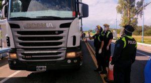 Coronavirus en Tucuman: aislaron a 11 personas que ingresaron a la provincia