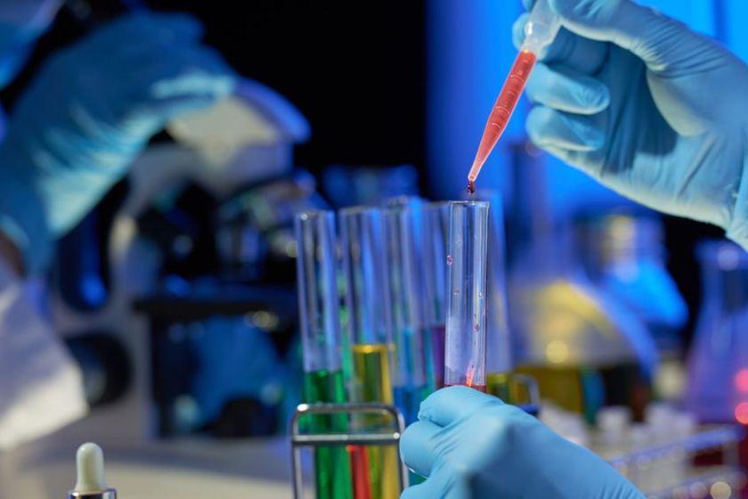 CORONAVIRUS EN TUCUMAN: Un hombre de 36 años es el nuevo infectado