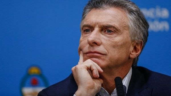 Se cierra el circulo sobre Macri en la causa del espionaje ilegal: Detuvieron a una ex funcionaria y a otras 21 personas