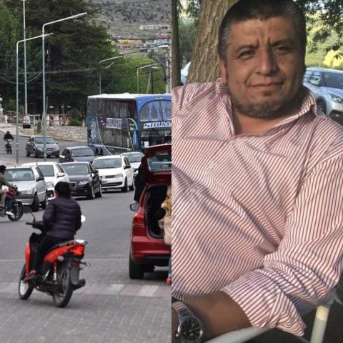 Tafi del Valle en las peores manos: Comerciantes se quejan de clausuras por parte del intendente Caliva