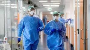 CORONAVIRUS EN TUCUMAN: Hay dos nuevos casos en Monteros, la cantidad de infectados en la provincia alcanza a 71