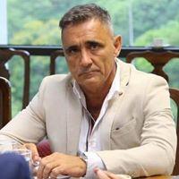 El legislador Horacio Vermal junto al bloque de Fuerza Republicana presento un proyecto para que quienes cometan delitos pierdan el beneficio del IFE y otros planes