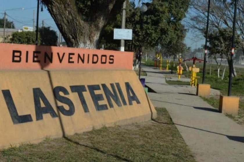 CORONAVIRUS EN TUCUMAN: Ocho familiares del caso positivo de Lastenia tambien estan infectados