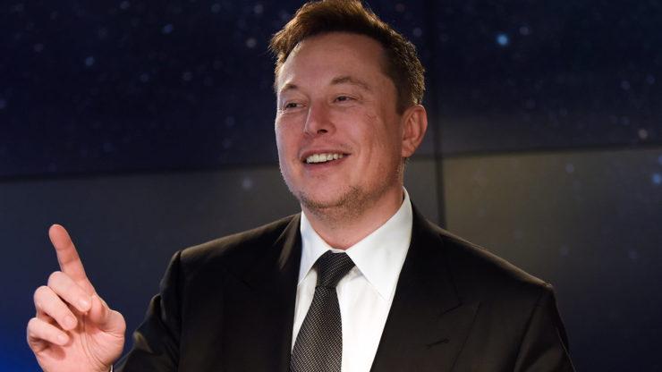 Para apropiarse del LITIO: Elon Musk sugirió apoyar un golpe de Estado en Bolivia en Twitter y desató una ola de críticas