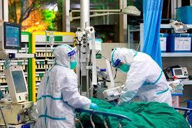 CORONAVIRUS EN TUCUMAN: Hay un nuevo contagiado y la provincia llega a los 93 casos