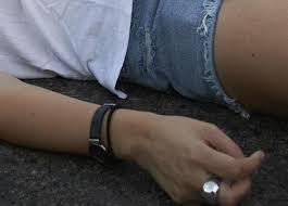 """"""" Tucuman Ultraviolento """" : Asesinan a una mujer por una supuesta usurpación"""