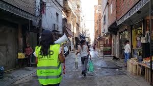 Pandemia de Coronavirus en Argentina: se registró un récord de 241 muertos en las últimas 24 horas
