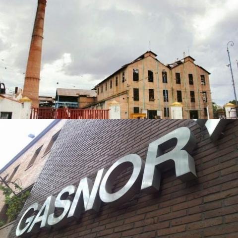 GASNOR deja sin poder trabajar a 400 obreros del Ingenio San Juan, se niega a conectar el servicio a pesar de adeudarle millones en concepto de Servidumbres de Paso